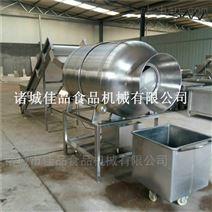 佳品機械不銹鋼醬菜咸菜拌料機