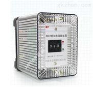 JL-51E/T无辅助电源抗CT饱和电流继电器