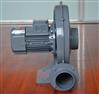 CX-125 2.2KW吹吸兩用中壓風機