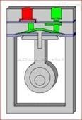 德国KNF隔膜泵