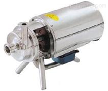 ZSCP-Y卫生离心泵