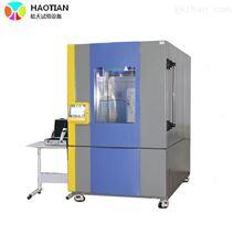 检测材料性能 高低温湿热试验房 升级创新版