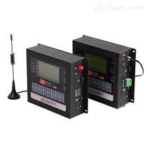 遥测终端 工业无线RTU 4G RTU