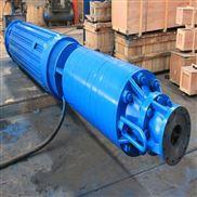 唐山单相多级深井潜水泵
