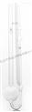 烏氏粘度計 型號:UU777-1836
