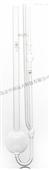 乌氏粘度计 型号:UU777-1836