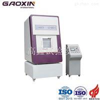 GX-6053-C高鑫电池燃烧试验机