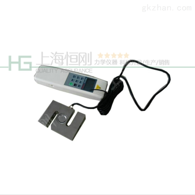 s型称重拉压力传感器量程_s型称重测力传感器_拉压力称重传感器