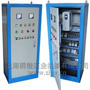 【SLK系列电气控制柜】 直接启动控制柜 软启动控制柜【生活给水控制柜】