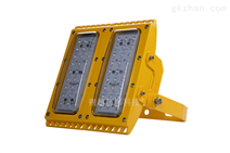 節能大功率LED防爆道路燈