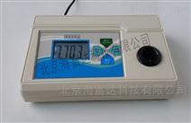 细菌浊度仪现货