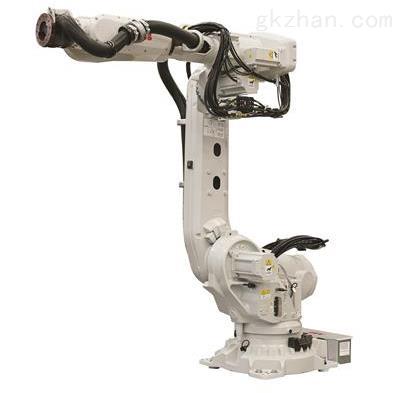IRB 6700機器人