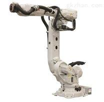 IRB 6700机器人
