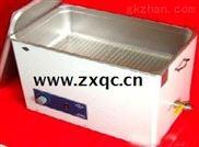 基本型超声波清洗机 型号:RPD1-QT20500