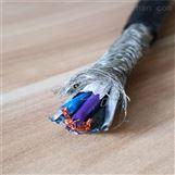 移动柔性总线通讯电缆BUS-2*1/0.643
