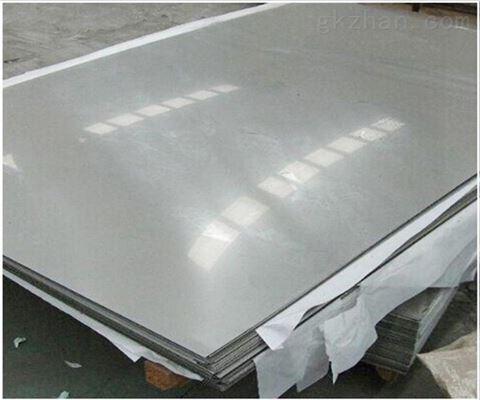 Inconel600不锈钢板