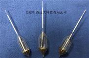 石油密度計 型號:YL288-0.720-0.740
