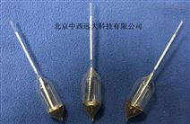 石油密度计 型号:YL288-0.720-0.740