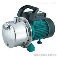 花园喷射泵/三相自灌喷射泵/单相潜水泵的型号