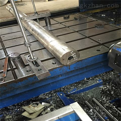 N02201无缝管价格-N02201工业无缝管