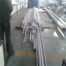Inconel625无缝管厂家-Inconel625厚壁管