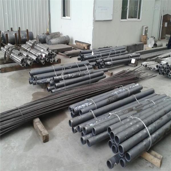 HastelloyC-2000无缝管现货-HastelloyC-2000厚壁管