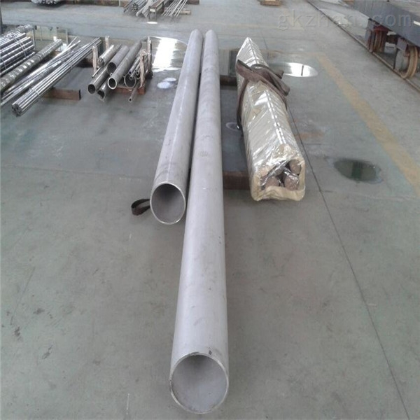 N08811不锈钢管生产-N08811大口径焊管