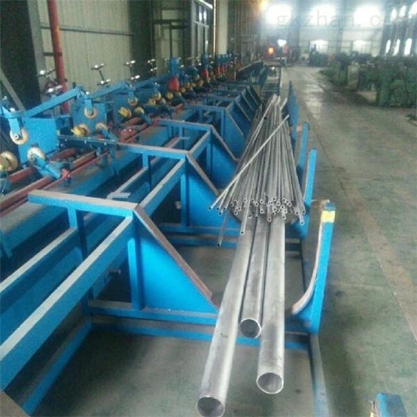 309S不锈钢管生产-309S厚壁管