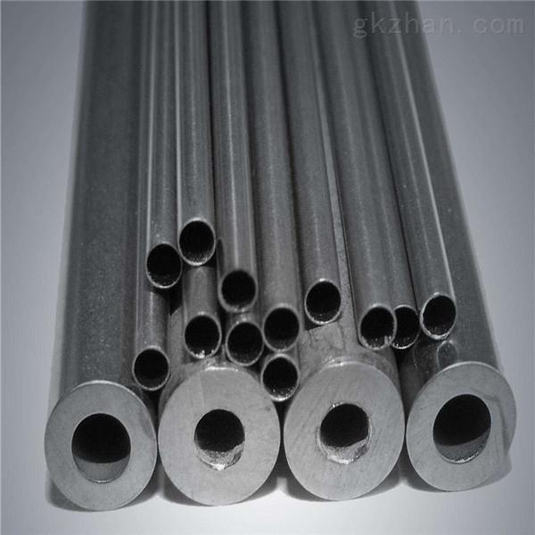 N08810不锈钢管现货-N08810精密光亮管