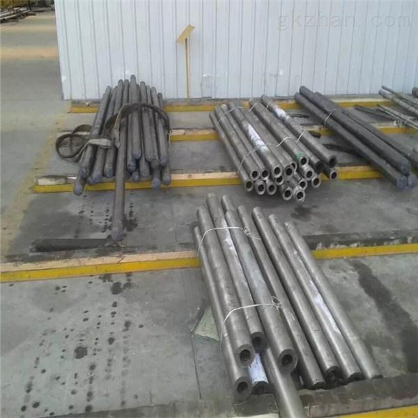 NS333无缝管价格-NS333工业无缝管