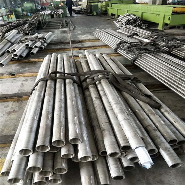 GH2132无缝管价格-GH2132厚壁管