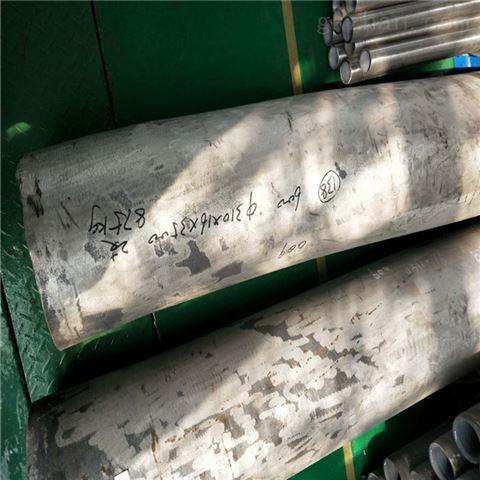 Inconel718无缝管生产-Inconel718精密光亮管