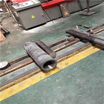 N05500无缝管生产-N05500厚壁管