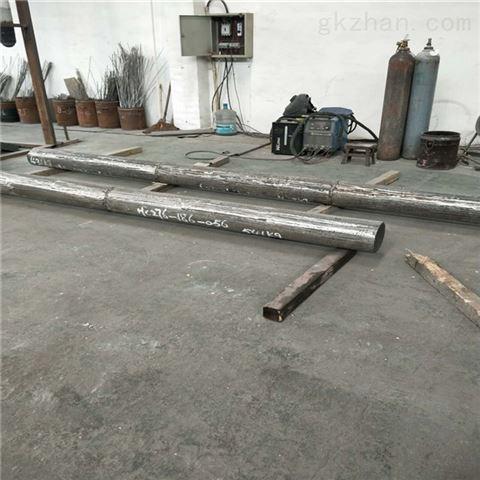 725LN无缝管报价-725LN厚壁管