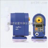深圳计量泵 配电箱柜成套 RD-01-07 气动隔膜泵深圳钜星环保