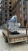 重庆高层无负压二次供水设备给水泵变频机组控制柜价格厂家报价