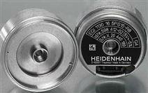 优势供应TENSITRON品牌张力测量仪