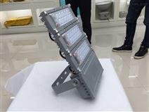 荆州LED模组LED投/泛光灯