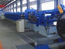 冷弯型钢生产线