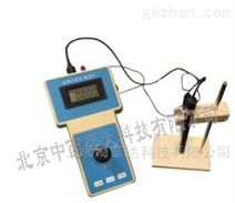 氯、氟离子二用仪现货