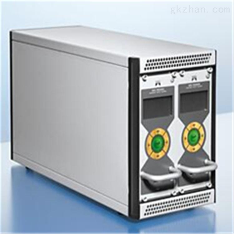 德国WEBER ULTRASONICS超声波振荡器