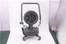 可移動LED防爆泛光工作燈