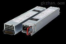 ARTESYN超薄电源供应器DS1100SLPE-3