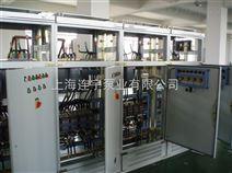 软启动控制柜报价,软启动控制柜型号,软启动控制柜厂家