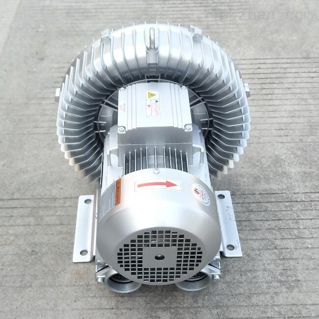 2QB910-SAH17高压漩涡气泵焚化炉专用气泵