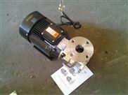 卫生级离心泵,小型离心泵,卧式单级离心泵