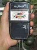 土壤酸碱度速测仪现货