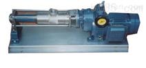 阿尔道斯RDOSE电磁隔膜计量泵絮凝剂加药泵
