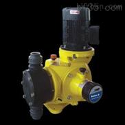RP系列电磁计量泵(脉冲控制) 絮凝剂加药泵