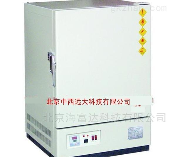 环保型电热鼓风恒温干燥箱现货